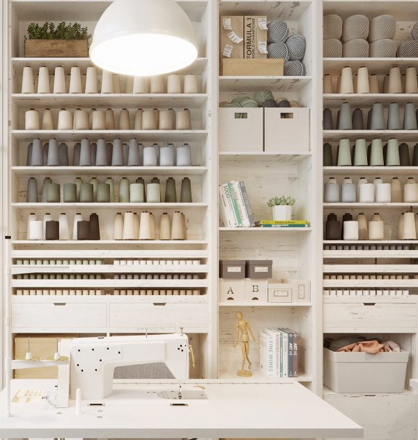 Sewing-room-storage-600x632.jpg