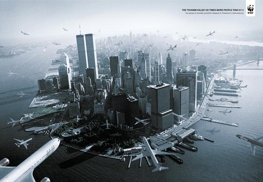 深圳万福临工业设计